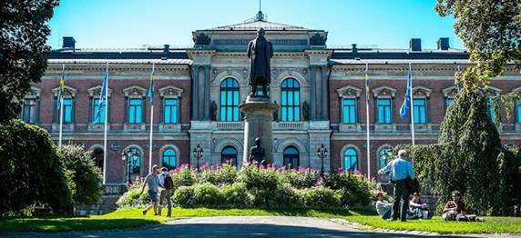 Main-building-Uppsala-University-768x352.jpg